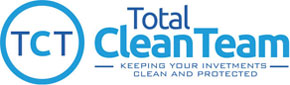 Total Clean Team Inc