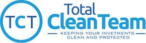 Total Clean Team Inc