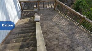 Deck 2 before (1)