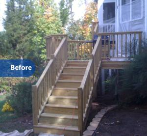 deck 1 before (1)