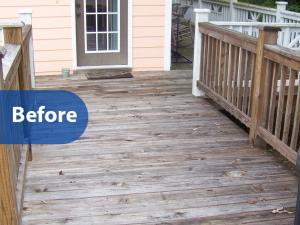 deck 3 before (1)